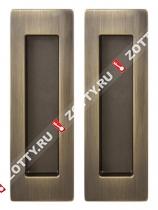 Ручка для раздвижных дверей SH010 URB АВ-7
