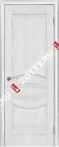 Межкомнатные двери Белорусские двери НИЦЦА Серебряная патина