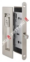 Набор для раздвижных дверей SH011 URB SN-3