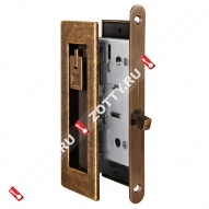 Набор для раздвижных дверей SH011 URB АВ-7