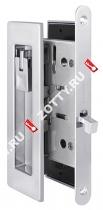 Набор для раздвижных дверей SH011 URB СР-8