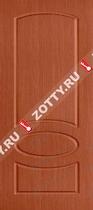 Межкомнатные двери ПВХ ламинированные НЕАПОЛЬ ДГ