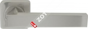Ручка дверная раздельная Armadillo CORSICA SQ003-21SN-3