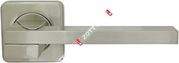 Ручка дверная раздельная Armadillo SENA SQ002-21SN-3