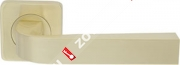 Ручка дверная раздельная Armadillo KEA SQ001-21SG-1