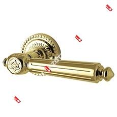 Ручка раздельная Matador CL4-GOLD-24 (Золото 24К)