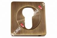 Накладка Ferre ET 0801 AB 00-00000259 (Бронза)