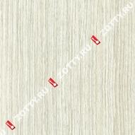 Стеновая панель Квадро в цвет дверей