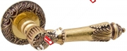 Ручка раздельная IMPERIA SM RB-10