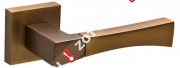 Ручка раздельная DELTA DM CF-17 (Кофе)