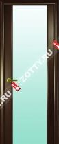 Межкомнатные двери Ульяновские двери ТЕХНО 3 Бренди