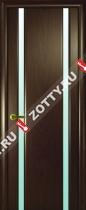 Межкомнатные двери Ульяновские двери ТЕХНО 2 Бренди