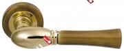 Ручка дверная раздельная M.B.C. Astra