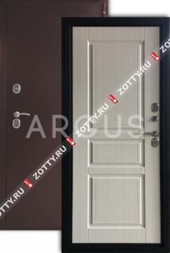Сейф-дверь Аргус «Аляска-1»