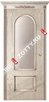 Межкомнатная дверь Арка