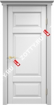 Филёнчатые двери ОЛ 55 (ольха)