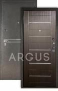 Сейф-дверь Аргус «ДА-1/2 ФРАНК»