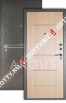 Сейф-дверь Аргус «ДА-1 ФРАНК»