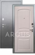 Сейф-дверь Аргус «ДА-61 ЛЮКС»