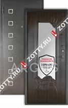 Сейф-дверь Аргус «ДА-6 ДАЛЛАС»