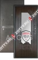 Сейф-дверь Аргус «ДА-6 ФРАНК»