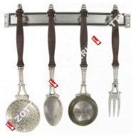 Декоративный кухонный набор STILARS