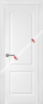 Дверь мод. Венеция