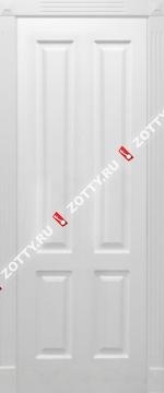 Дверь Модерн 1