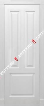 Дверь Премиум 1