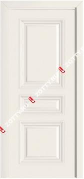 Двери Турин 6 ДГ багет