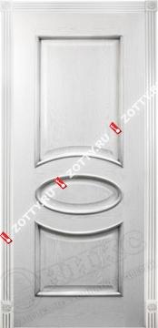 Межкомнатная дверь Эллипс