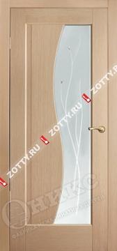 Межкомнатная дверь Фрегат