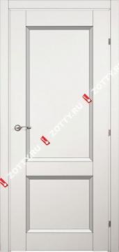 Дверь 33.23 белая