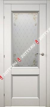 Дверь 33.24 франц