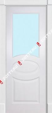 Дверь ОЛИМП ст (одно верхнее)