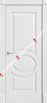 Дверь мод. Олимп 2
