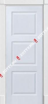 Дверь мод. ТРИО
