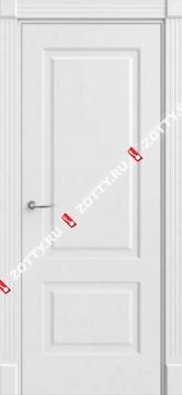 Дверь мод. Классика 2