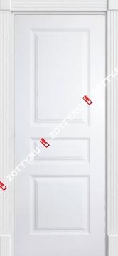Дверь мод. ТУРИН