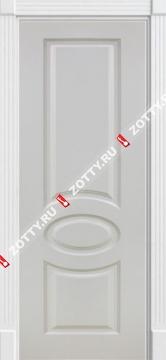 Дверь Олимп 1- R9010