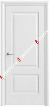Дверь ДГ Классика 6