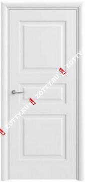 Дверь ДГ Алавус 6