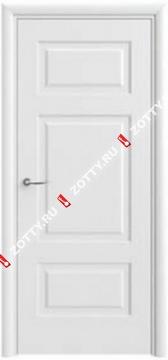 Дверь ДГ Барселона 6