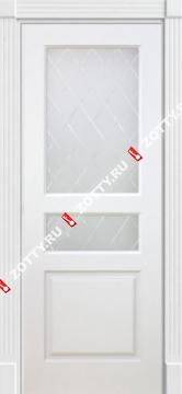 Дверь Турин 2 ДО