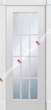 Дверь Прованс ПОРТА (12 стекол)
