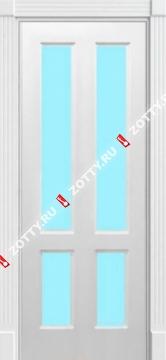 Дверь Модерн 1 ДО