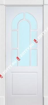 Дверь ДОН (серия Ампир)