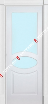 Дверь ДОО (серия Ампир)