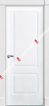 Дверь 2ДГК-П (серия Ампир)