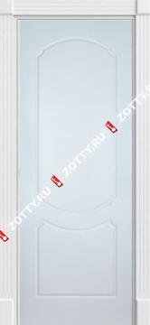 Дверь ДГР (серия Ампир)